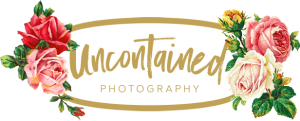 Uncontained Photography
